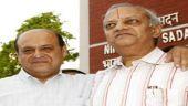 EC bids adieu to Gopalaswami