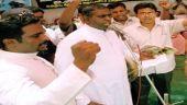 ECFoHR protests against Tamils' plight in Lanka