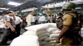 Mumbai limps back to normalcy