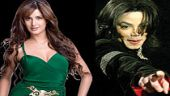 Superhit celebs on Google in 2009