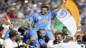 World Cup 2011: India's pride and glory