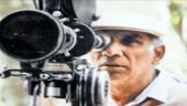 Simply Yash! Hindi cinema's legendary filmmaker