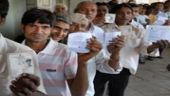 Gujarat Assembly elections 2012