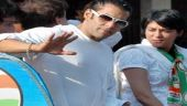 Salman is a friend indeed!