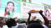 Jayalalithaa turns 68