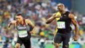 Usain Bolt,Andy Murray,Dipa Karmakar,Saina Nehwal,Sania-Bopanna