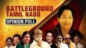 Tamil Nadu Opinion Poll