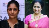Women directors in Tamil