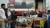 Akshay Kumar's fans have flocked to the theatres to watch Gold