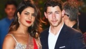 Priyanka Chopra and Nick Jonas are formally getting engaged on August 18