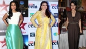 Kajol's worst fashion moments