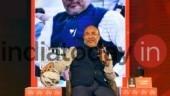 Photos   Biren Singh on Manipur, Assam NRC and Rahul vs Modi