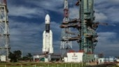 Isro launches communication satellite GSAT-29 from Sriharikota