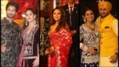 Guests who were worst-dressed at Isha Ambani wedding