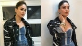 Kareena Photo:Instagram/Therealkareenakapoor