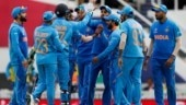 World Cup 2019: India beat Australia by 36 runs