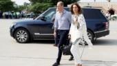 Prince William-Kate Middleton