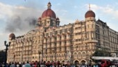 Mumbai 26/11 attacks