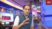 Newsroom with Rahul Kanwal