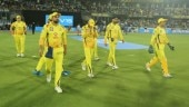 Harbhajan Singh shone for Chennai Super Kings in IPL 2019, picking up 16 wickets from 11 matches (<b> Courtesy by BCCI</b>)