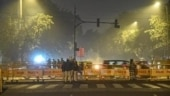 Does night curfew help in containing spread of Covid-19? Here's what experts say