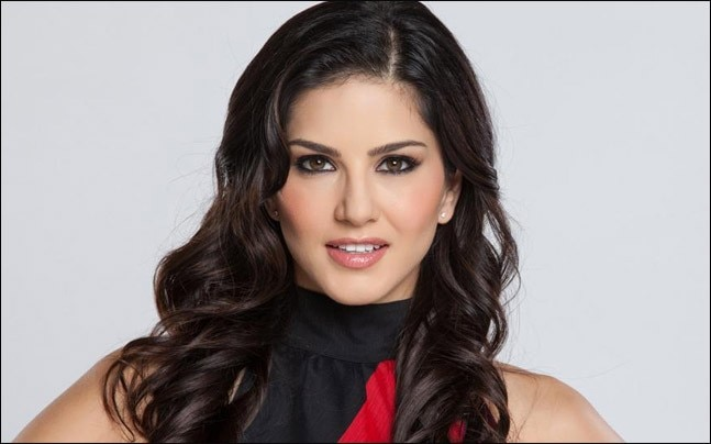 Sunny Leone Pulls Out Of Bengaluru New Year Bash After -1189