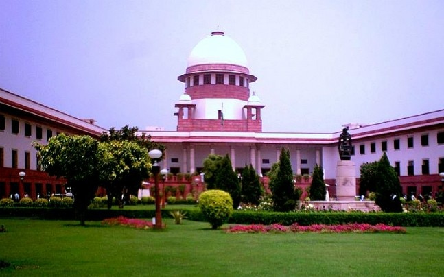 No possible to have one nation, one syllabus for students: Supreme Court