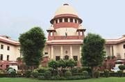 Courts in 18 states to start recording audio and video from the proceedings
