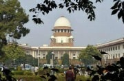 Supreme Court and High Court judges to get salary hike with the 15th Finance Commission