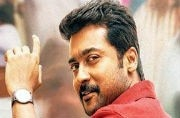 Suriya's Thaanaa Serndha Koottam to Vikram's Sketch: Pongal 2018 has four big Tamil films clashing