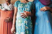 Concerns over exploitation of surrogate mothers in Telangana