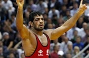 Parveen Rana accuses Sushil Kumar of instigating his supporters