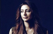 This is Tabu's secret to endless confidence