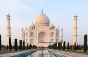 Taj Mahal restricted: Only 40,000 visitors to be allowed in per day, for just 3 hours