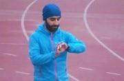 Kashmir racer held for abusing minor, pleads guilty, awaits deportation