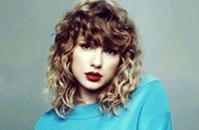 Happy birthday, Taylor Swift: Did you know that the Grammy winner likes to cook Indian food?