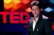 TED Talks India Nayi Soch review: SRK's new show will remind you of Aamir Khan's Satyamev Jayate