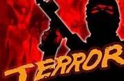 Omar bin Khetab, No 2 of Al-Qaeda in the Indian Subcontinent, killed in Afghanistan