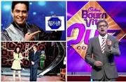 Apart from KBC, 5 iconic game shows we loved to watch