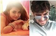 Bigg Boss 11: Devoleena lashes out at Hina's trolls; Karan Patel takes yet another dig at her