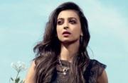 Radhika Apte's smoky, winter avatars will blow your mind