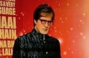 Amitabh Bachchan to Madhuri Dixit Nene, a closer look at the statues at Madame Tussauds Delhi