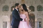 Tiger Zinda Hai trailer out: Salman and Katrina leave Bollywood gasping for breath