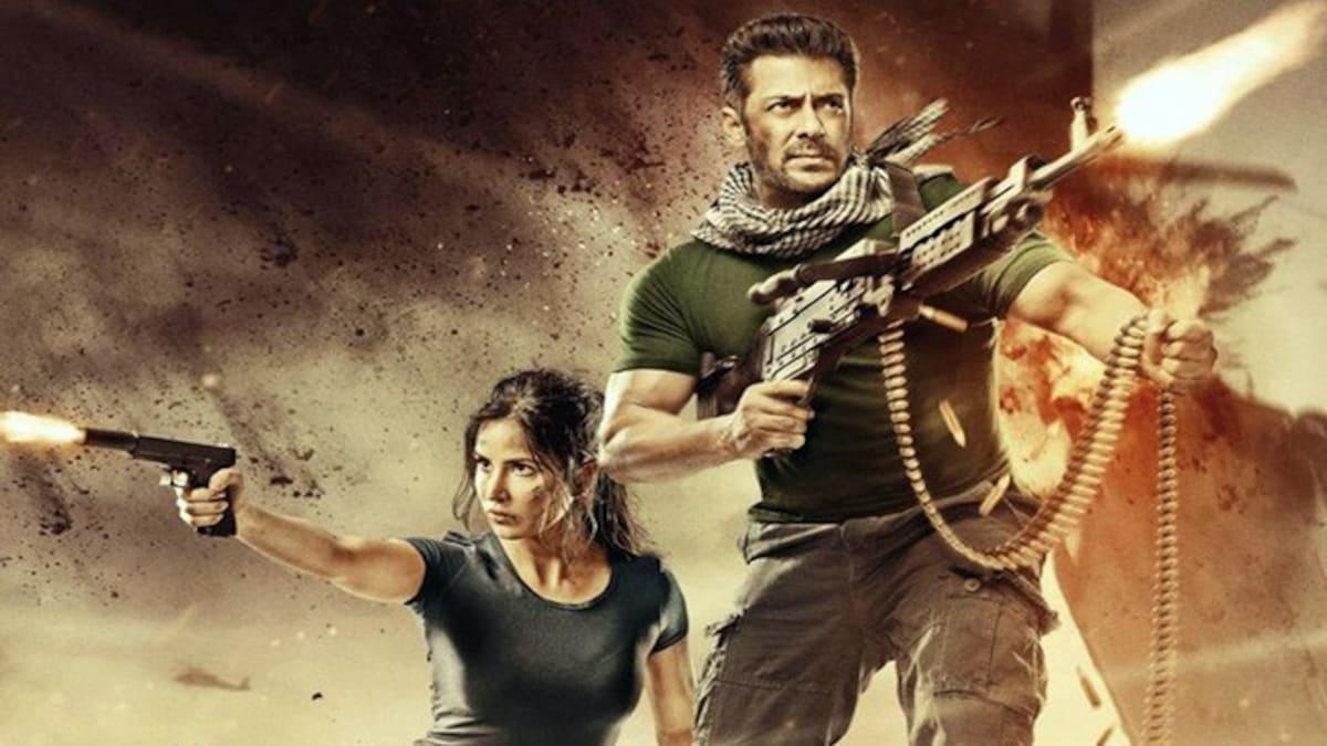 Hindi Action Movie 2017 Tiger King Of Mountain Download — TTCT