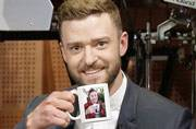Happy Birthday Justin Timberlake: 5 times the Sexy Back singer was all kinds of beautiful