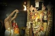 Tirumala Tirupati Devasthanam issues notice to sack non-Hindu employees
