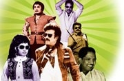 Tamil Nadu politics and its enduring affair with tinsel town