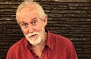 Tom Alter diagnosed with cancer and is fighting it well, says family