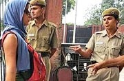 Delhi tourist police become language-savvy to better assist foreigners