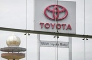Takata airbag issue sees recall of over 6,00,000 Toyota vehicles